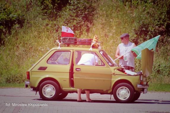 Zlot Fiata 126 (24)