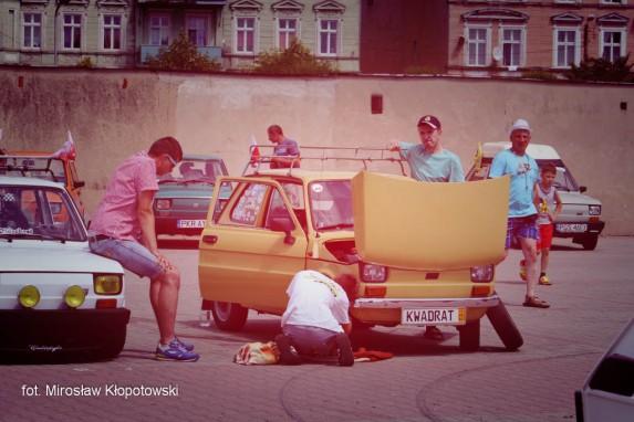 Zlot Fiata 126 (25)