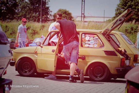 Zlot Fiata 126 (26)