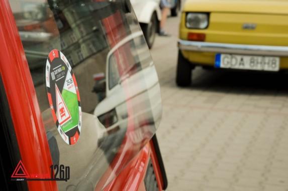 Zlot Fiata 126 (3)