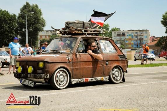 Zlot Fiata 126 (4)