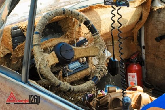 Zlot Fiata 126 (6)