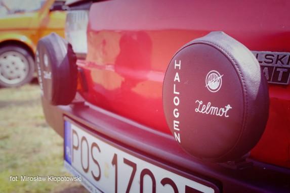 Zlot Fiata 126 (7)