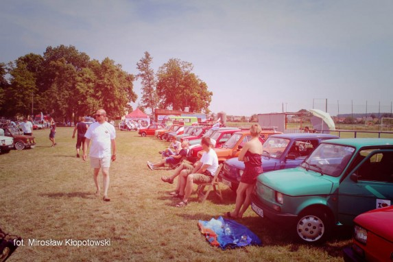 Zlot Fiata 126 (8)