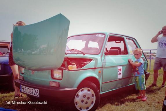 Zlot Fiata 126 (9)