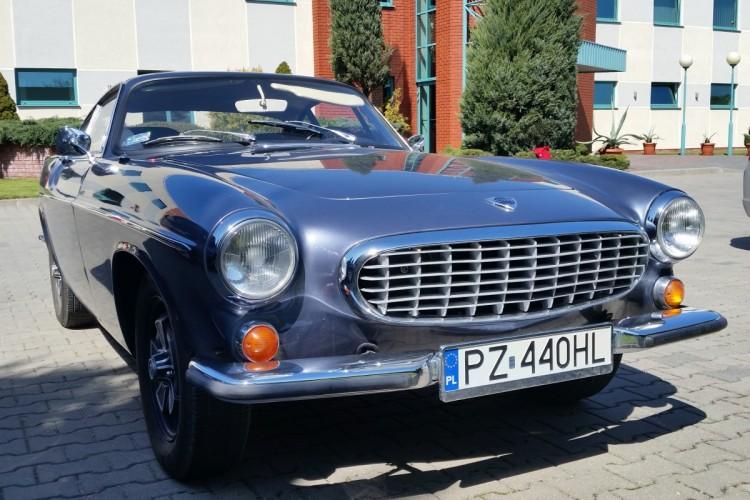 Volvo P1800 (19)