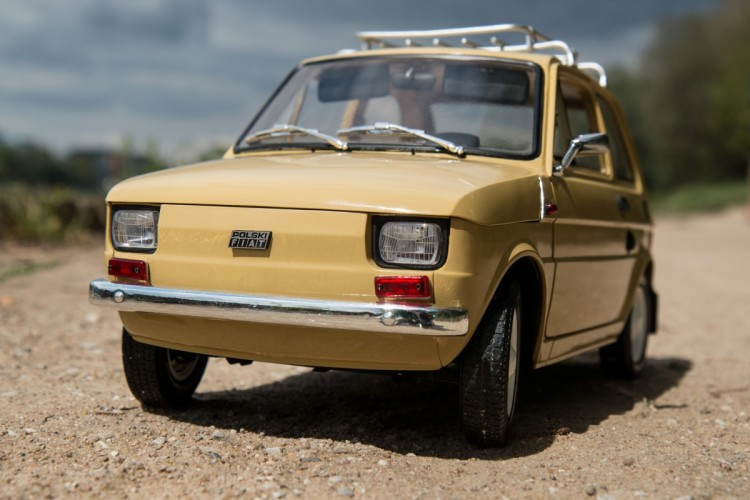 Fiat 126 (4)
