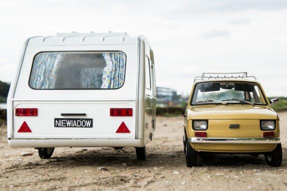 Fiat 126 (6)
