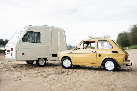 Fiat 126 (7)