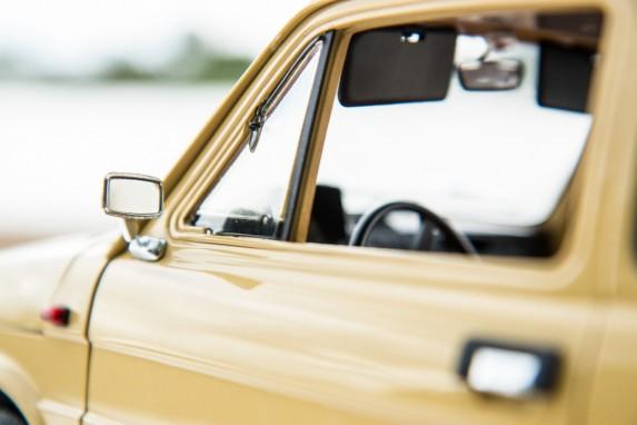 Fiat 126 (8)