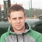Marcin Cieślik