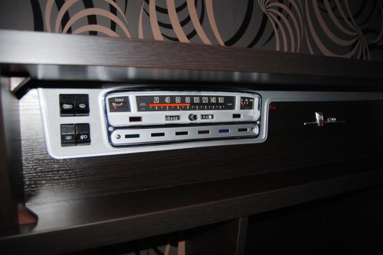 Półka Fiat 125p (5)