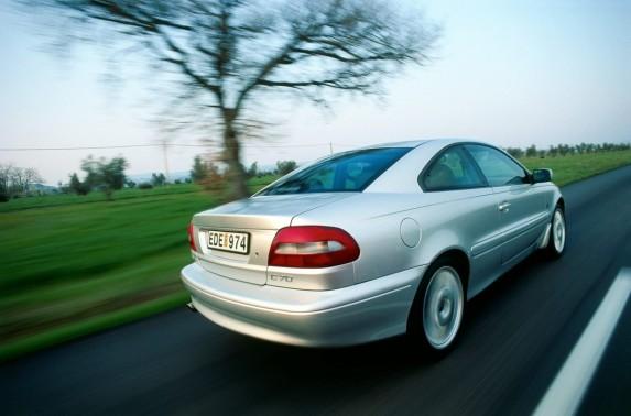 6500_c70_coupe_triton_426_silver_metallic-1250x826