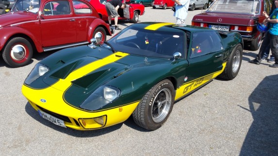 ford-gt-14