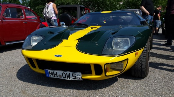 ford-gt-18