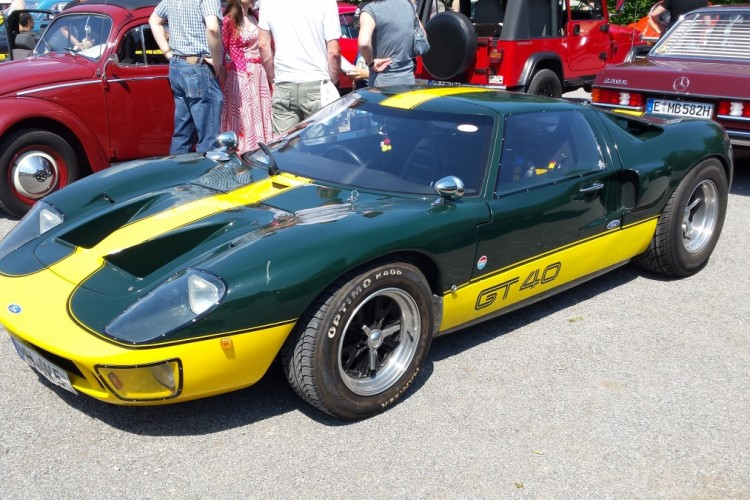 ford-gt-19