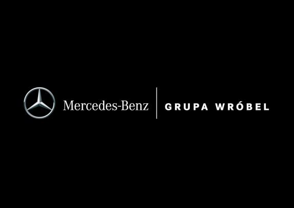 mercedes-benz-grupa-wrobel-logo-horizontal-4c-negative-wbg