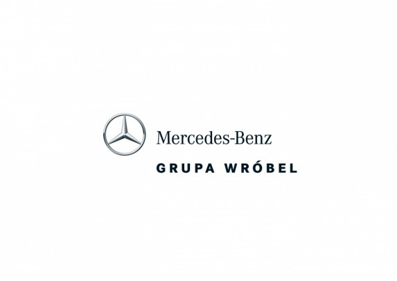 mercedes-benz-grupa-wrobel-logo-vertical-4c-positive
