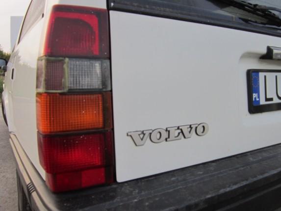volvo-740-gl-12