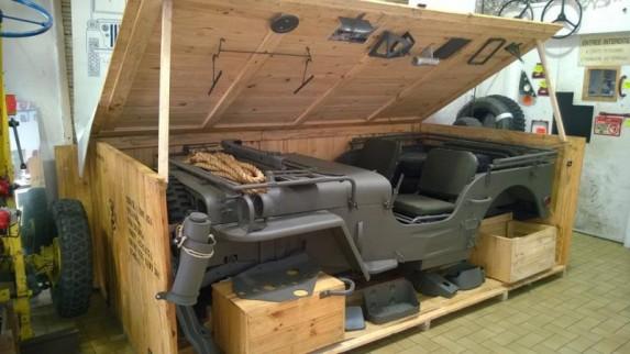 jeep-willys-skrzynia