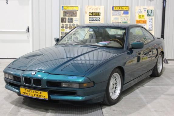 bmw-850-48