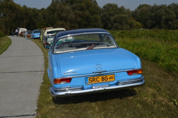 mercedes-w111-coupe-1