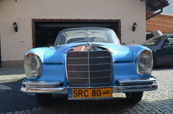 mercedes-w111-coupe-2-2