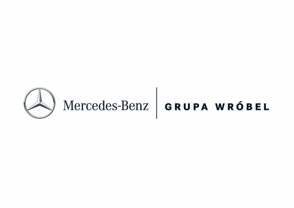 mercedes-benz-grupa-wrobel-logo-horizontal-4c-positive