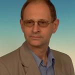 Wacław Hepner