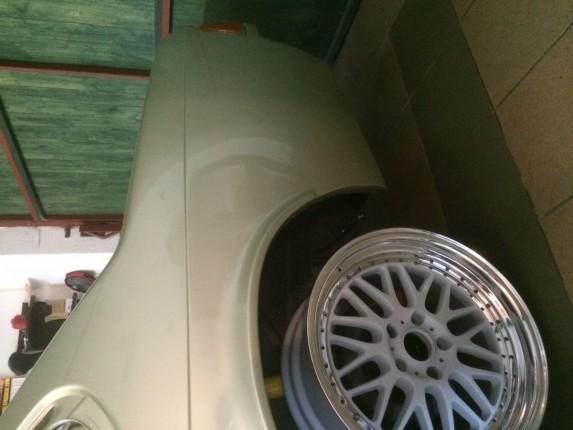 BMW 6 (4)
