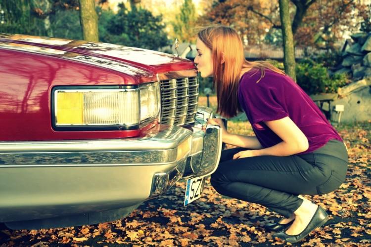 Cadillac DeVille (4)