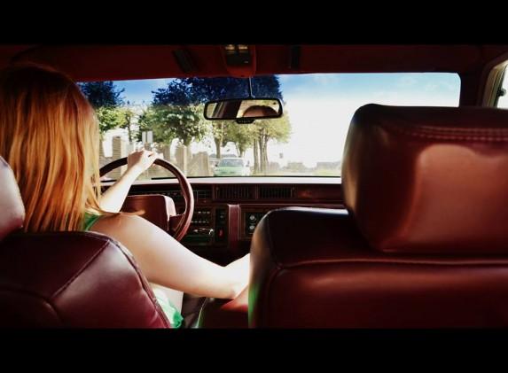 Cadillac DeVille (6)