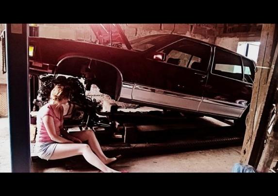 Cadillac DeVille (7)