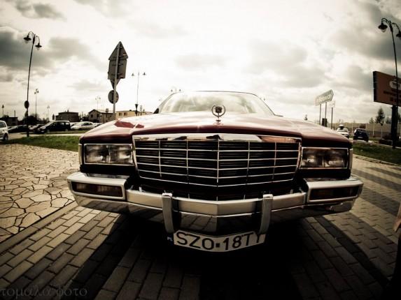 Cadillac DeVille (8)