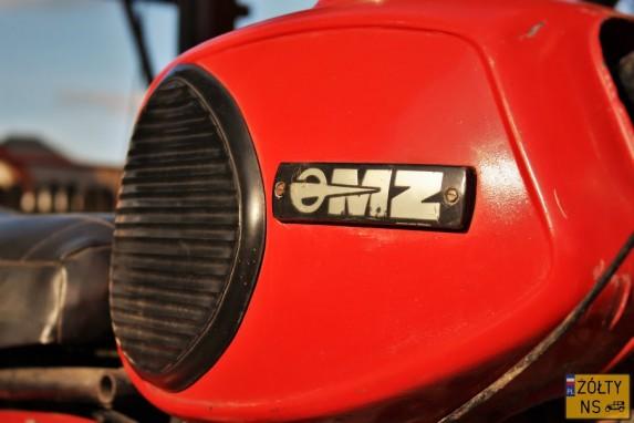 MZ 250 04