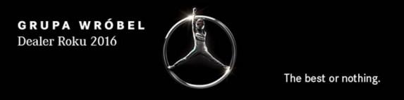 Mercedes Wrobel baner