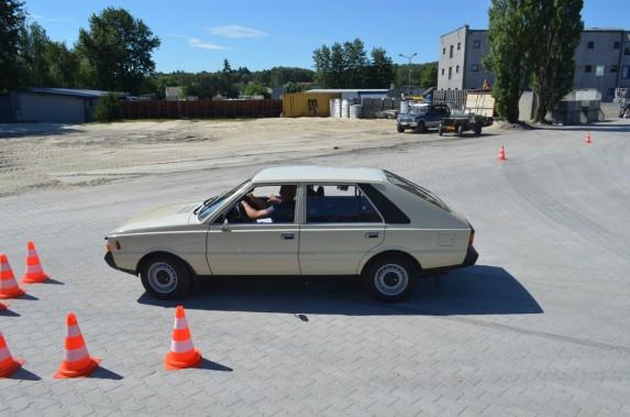 Polonez (8)