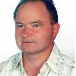 Waldemar Preis