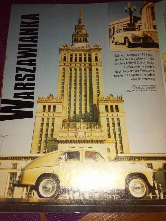 Warszawa 201 1964 (4)