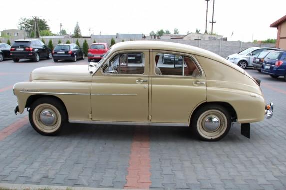 Warszawa 201 1964 (8)