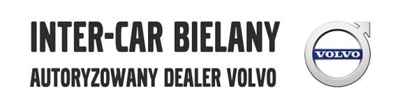 banner_volvo