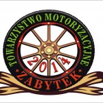 tmzabytek-logo