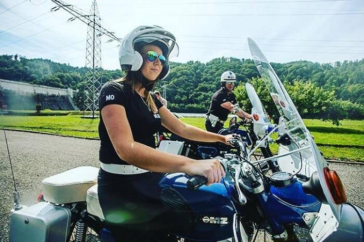 MZ motocykl (1)