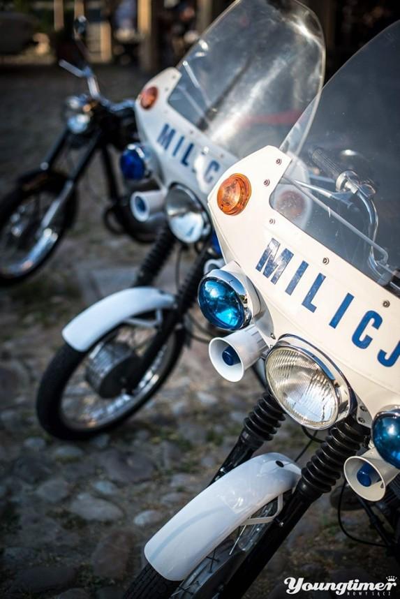 MZ motocykl (2)