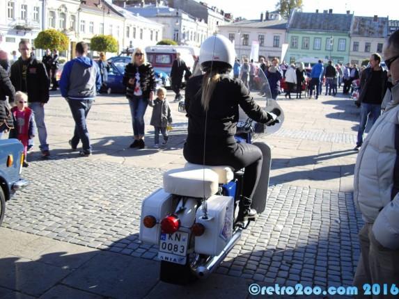 MZ motocykl (4)