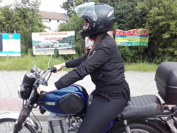 MZ motocykl (5)
