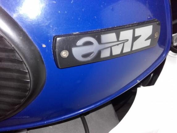 MZ motocykl (8)