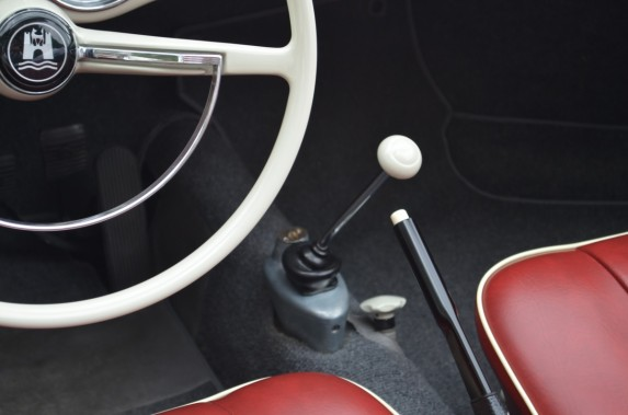 VW Karmann Ghia (12)