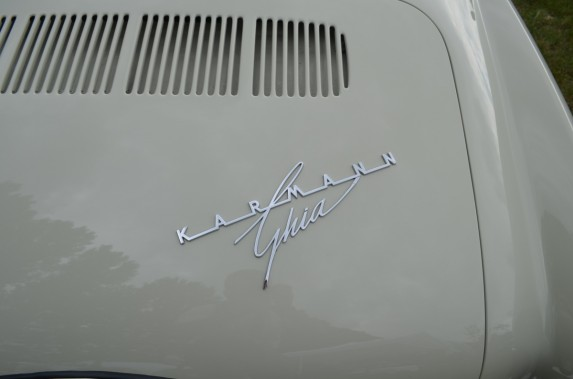 VW Karmann Ghia (15)