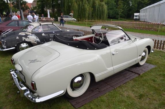 VW Karmann Ghia (17)